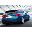 Hyundai i40 és i40 CW, kombi 2011-től hátsó ablaktörlő kar lapáttal készlet, MMT RAW232