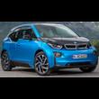 BMW i3 electric és hybrid 2013.11-től első ablaktörlő lapát készlet, méretpontos, gyári csatlakozós Bosch A103S 3397014117