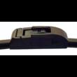Honda CR-V (RM) 2012.10 - 2018.12 első ablaktörlő lapát készlet Bosch 3397118911 AR653S