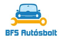 BFS Autósbolt
