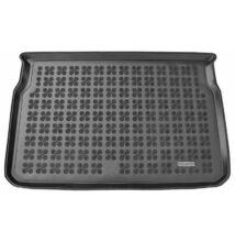 Citroen C3 méretpontos fekete gumi csomagtértálca, szőnyeg 2016-tól, 230146