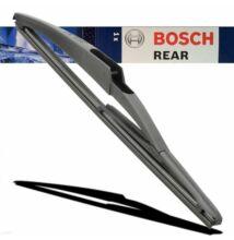 Citroen C4 Grand Picasso [B58], 2006-tól  hátsó ablaktörlő lapát Bosch 3397004559 H351