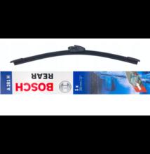 Ford Kuga II (DM2) 2014.10-tól hátsó ablaktörlő lapát, méretpontos, gyári csatlakozós Bosch A281H 3397008045
