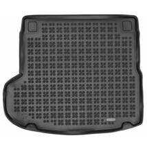 Kia ProCeed 2018-tól méretpontos csomagtér gumitálca fekete színben, 230760