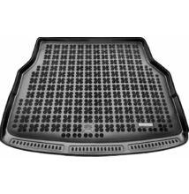 MERCEDES C - osztály (W203) 2001 - 2007 méretpontos csomagtér gumitálca fekete színben, T - Modell, Kombi változatokhoz, 230911