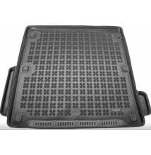 MERCEDES E - osztály (W212) 2009 - 2016 méretpontos csomagtér gumitálca fekete színben, T - Modell, Kombi típusokhoz, 230929