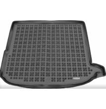 MERCEDES GLC Coupe 2016 -től méretpontos csomagtér gumitálca fekete színben, 230950
