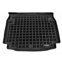 OPEL SIGNUM méretpontos csomagtér gumitálca fekete színben 2003 - 2008, 231121