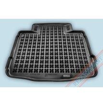 Opell Insignia Sedan/Lépcsőshátú 2008-2013 fekete csomagtértálca szükség/mankókerékkel szerelt típusokhoz 231135