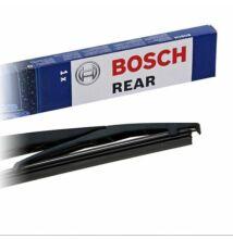 Citroen Xsara Picasso [N68], 2000-től hátsó ablaktörlő lapát Bosch 3397004632 H402