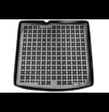 Skoda Fabia III kombi méretpontos csomagtértálca 2014-től, 231527