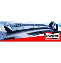 SKODA  OCTAVIA III Combi Kombi (5E5)  2012-től hátsó ablaktörlő lapát Champion AF34