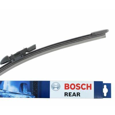 BMW 1 Hatchback (E81) 2006-2011-ig hátsó ablaktörlő lapát Bosch 3397008005  A280H