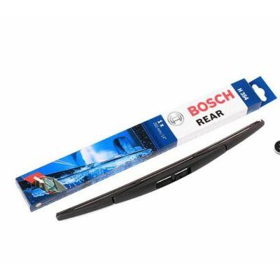 Infiniti QX70 2013 -tól hátsó ablaktörlő lapát Bosch 3397011433  H354
