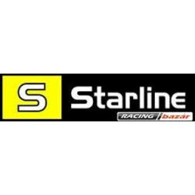 Starline BD S263 fékbetét Suzuki Wagon R+