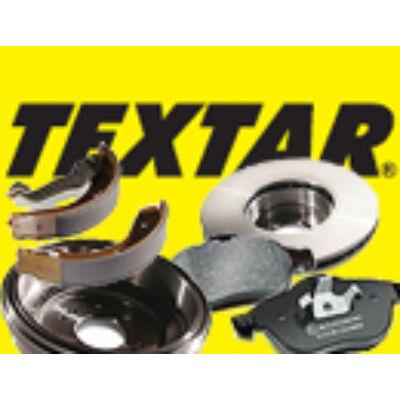 Textar 2360501 fékbetét Suzuki Wagon R+
