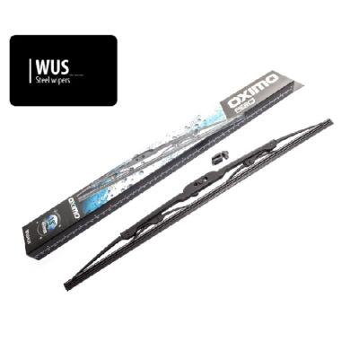 Oximo ablaktörlő lapát WUS325 325mm, 32,5cm hosszú