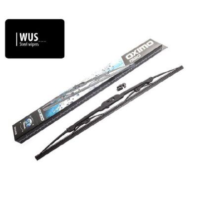 Oximo ablaktörlő lapát WUS350 350mm, 35cm hosszú