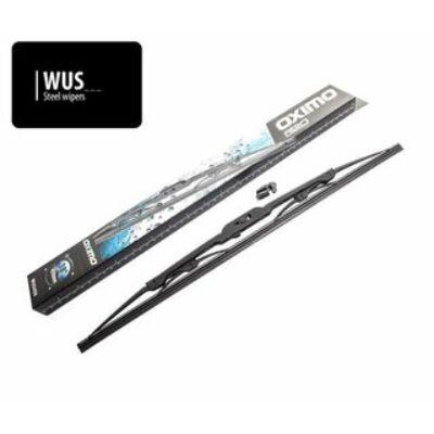 Oximo ablaktörlő lapát WUS650, 650mm, 65cm hosszú